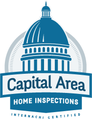 Round Rock Home Inspections